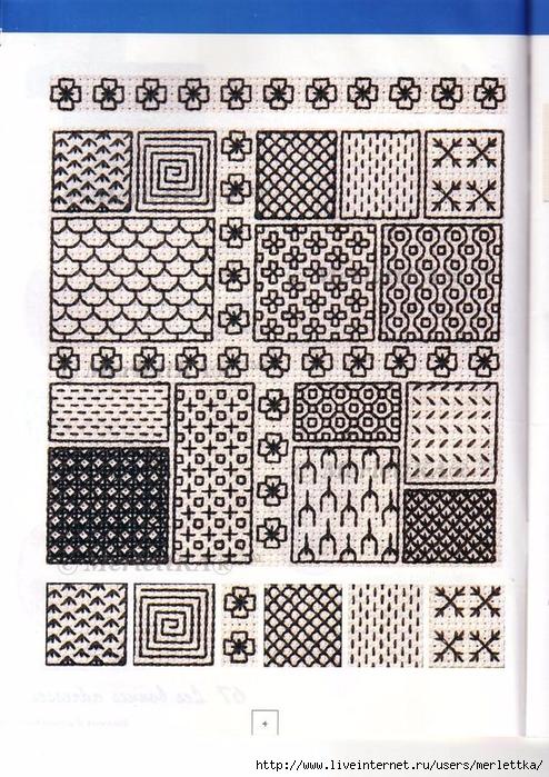 Рё (3) (494x700, 353Kb)