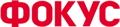 6209540_logo_FOKYS (120x27, 7Kb)