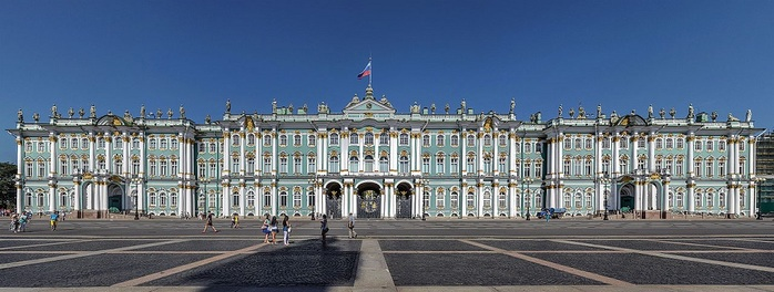 Winter_Palace_Panorama (700x264, 84Kb)