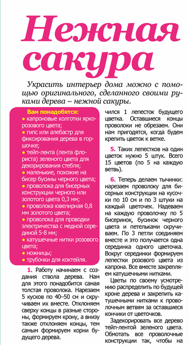 1_Sundyk_a4_5_17 (381x700, 321Kb)