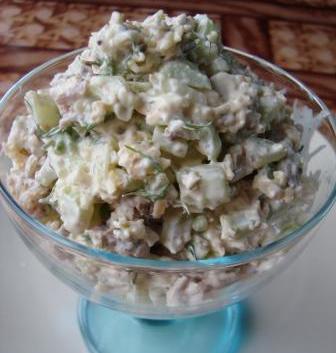 crop_171273716_jRY231 салат свежесть (336x353, 96Kb)