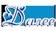 3085196_daleesinee (115x64, 7Kb)
