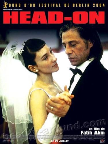 Самые лучшие турецкие фильмы (Топ 15)