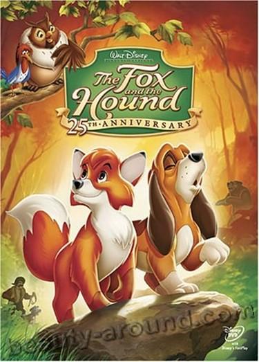 Самые лучшие мультфильмы о собаках (Топ 15)