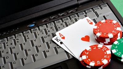 CatchUp - casinolifemagazine.com 1 (400x225, 47Kb)