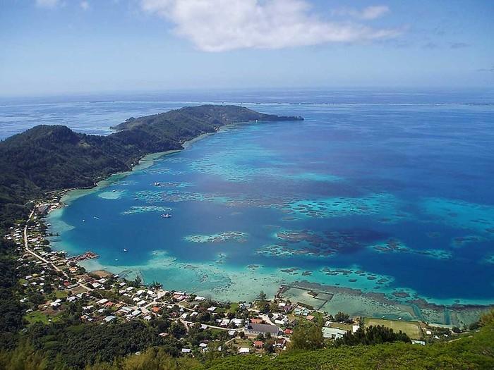 3085196_rikitea_pitcairn_islands (700x525, 107Kb)