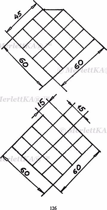 p0125 (359x700, 147Kb)