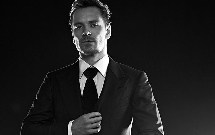 Какие актеры могут снятся в роли Джеймса Бонда: 10 вероятных кандидатов