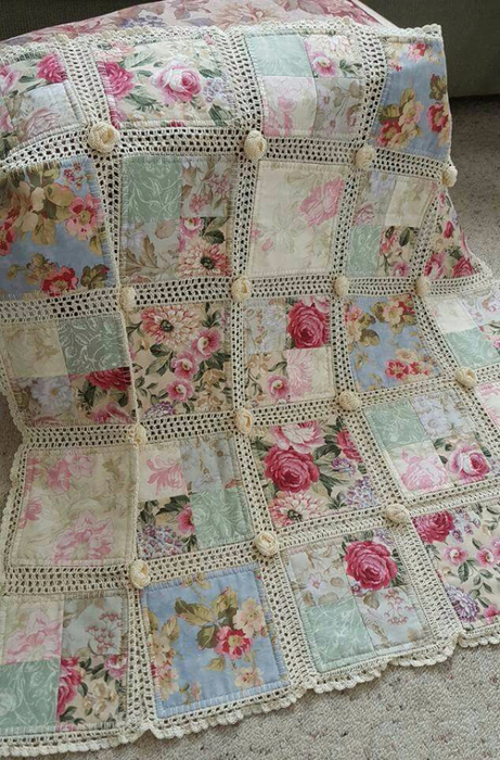 6c5314c21aa252533ff54322be9ea4be--beginner-quilting-crochet-trim (461x700, 416Kb)