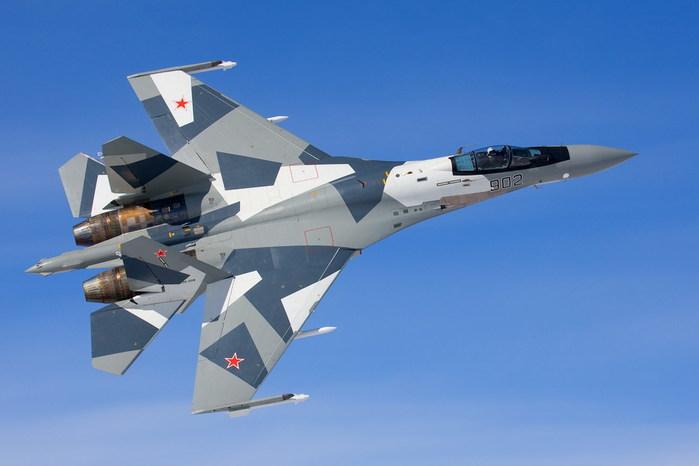 su-35_01_big (700x466, 42Kb)
