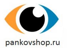 глаза сайт (226x164, 43Kb)