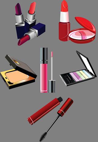 kosmetika_3-320 (320x463, 87Kb)