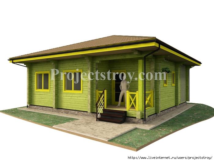 одноэтажный дом из бруса/5726118_a_23_4v (700x525, 180Kb)
