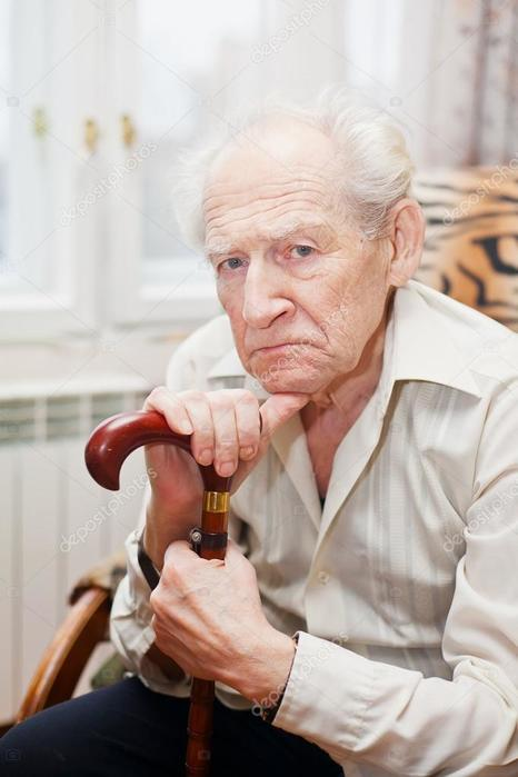 depositphotos_9745571-stock-photo-sad-old-man (466x700, 35Kb)