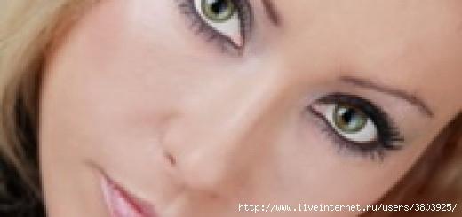 woman-with-smoky-eyes2-520x245 (520x245, 53Kb)