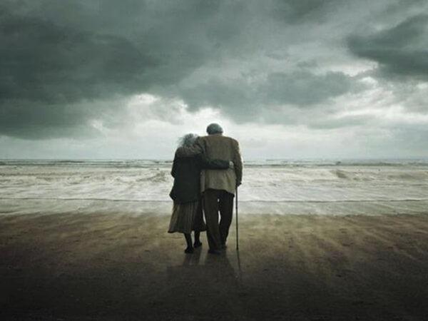 Достаточно ли одной любви на всю жизнь?