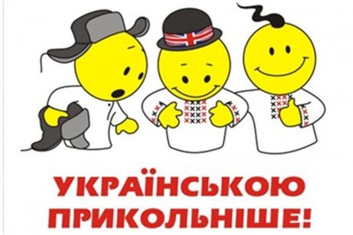 6209540_drozdov_1_ (700x466, 61Kb)