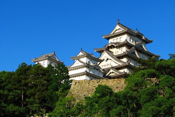 himeji_castle (670x447, 395Kb)