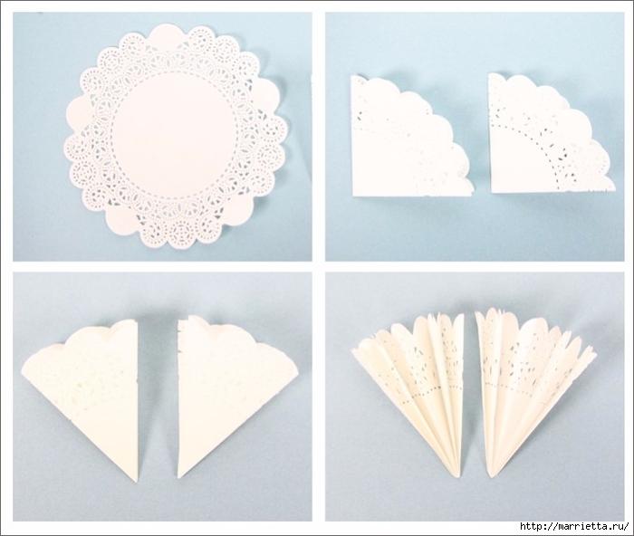 Балеринки из бумаги и салфеток (1) (700x592, 196Kb)