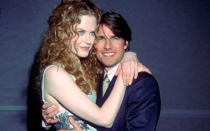 10 кинороманов, переросших в реальные отношения между актерами