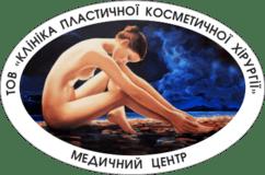 """alt=""""Фронтопластика в Полтаве""""/2835299_logo (242x160, 17Kb)"""