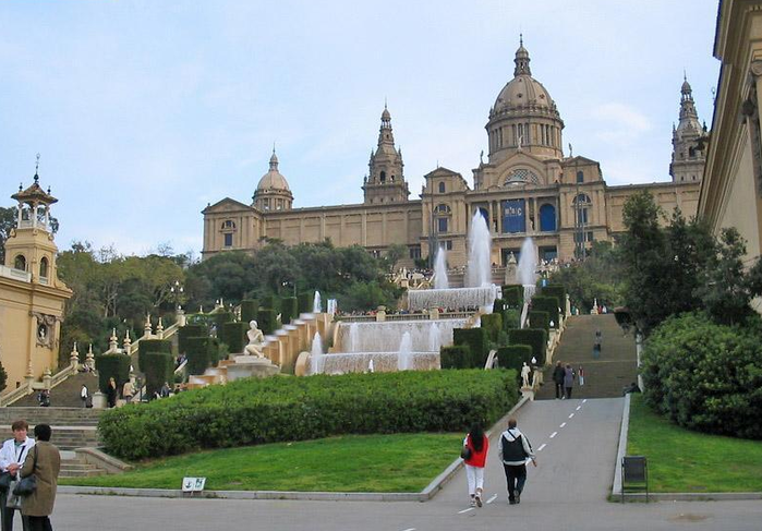 "alt=""Знакомьтесь, Барселона!""/2835299_Znakomtes_Barselona1 (700x487, 497Kb)"