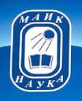 maik_logo (120x148, 20Kb)