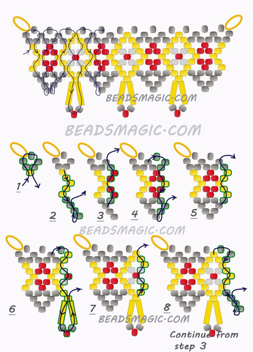 free-beading-pattern-necklace-tutorial-beads-2-4-768x1069 (503x700, 324Kb)