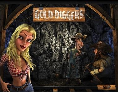 gold-diggers (380x298, 52Kb)