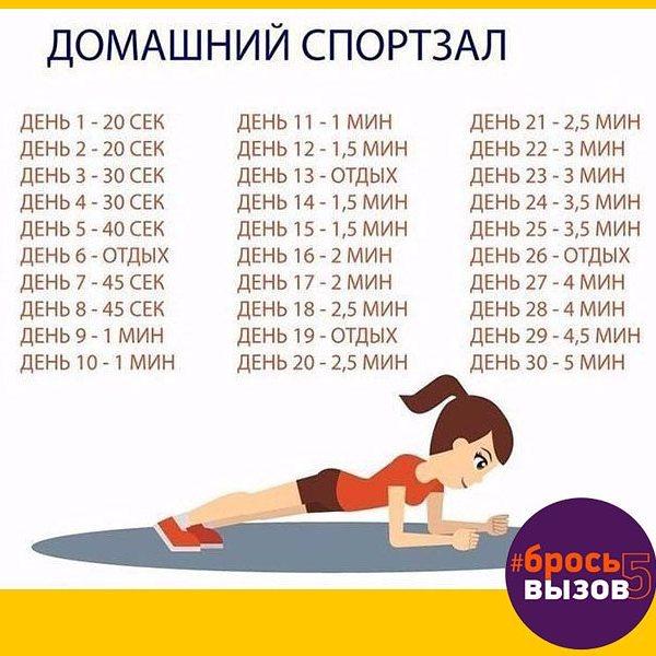 3585248_18444755_1757356661243678_670252006140542976_n (600x600, 67Kb)