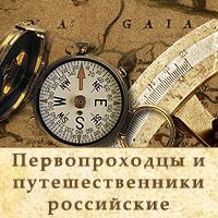 logo43 (200x200, 99Kb)
