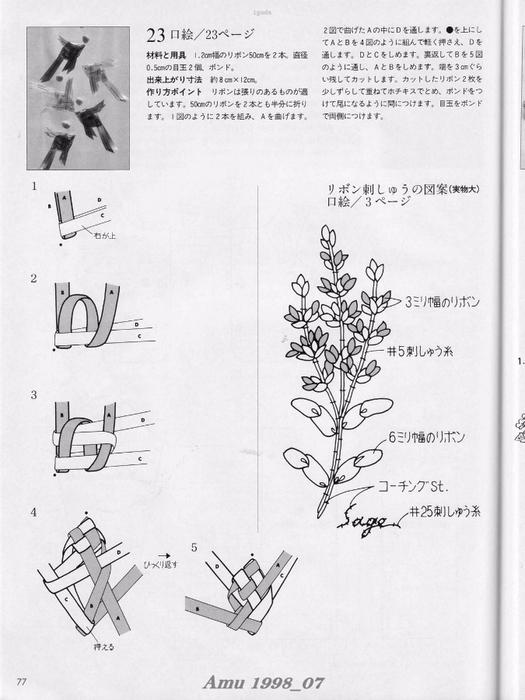 Amu 1998_07_Page_57 (525x700, 217Kb)