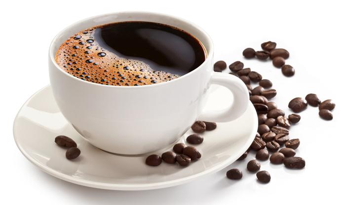 32_kofe (700x417, 145Kb)