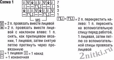 135663161_3937385_c4c217abc1520b1ef40794f8bd07a5e2 (450x239, 99Kb)