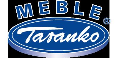 logo (400x195, 15Kb)