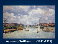 5107871_Armand_Guillaumin_18411927_Gorod (250x188, 90Kb)