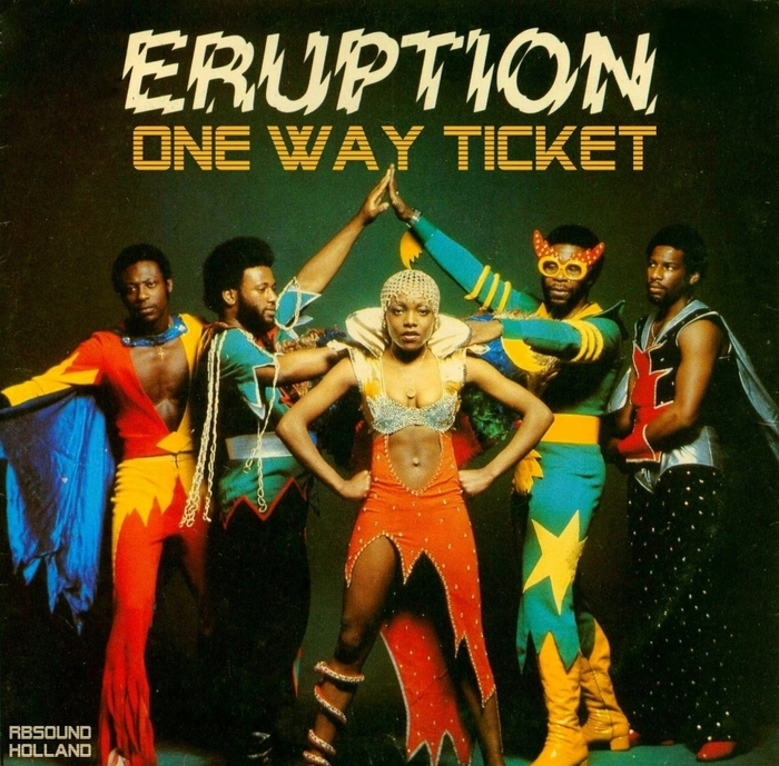 One Way Ticket/3085196_eruption (700x689, 401Kb)
