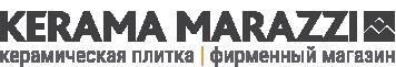 Logotip3-02-356x61 (356x61, 5Kb)
