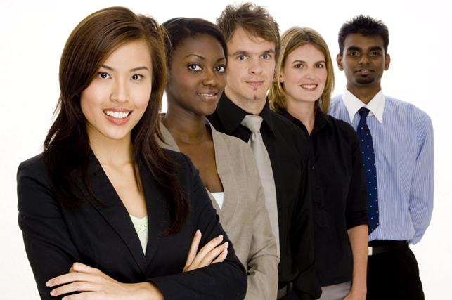 Почему у людей кожа разного цвета? Происхождение рас