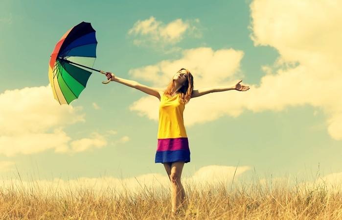 Заблуждения, мешающие нам быть счастливыми