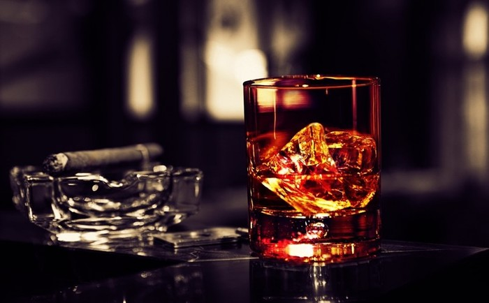 Заблуждения, связанные с употреблением спиртных напитков