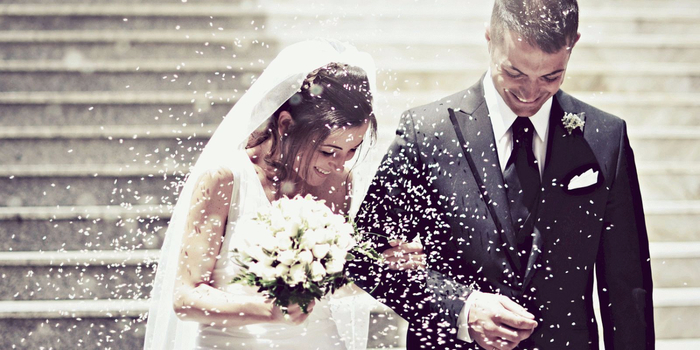 landscape-1445640911-1442409182-brideandgroomwedding (700x350, 292Kb)