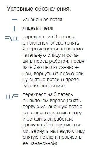 3256587_Vyazanie_noski_s_podoshvoi__ochen_modno1 (325x512, 42Kb)