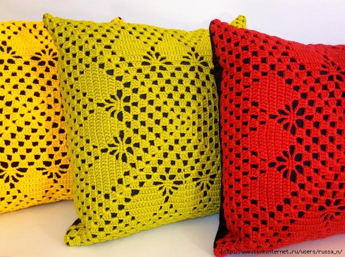 almofada-croche-amarela-40x40cm-sala (700x522, 426Kb)