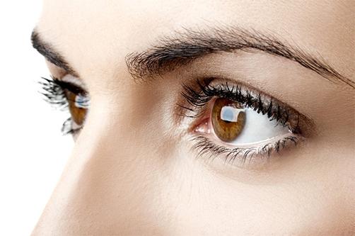 О современных методах лечения и профилактики глазных заболеваний с помощью растительных компонентов!