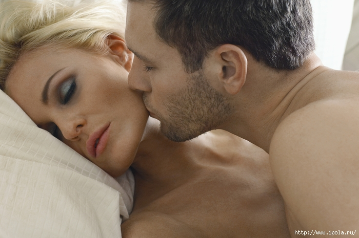 "alt=""Полезен ли секс для здоровья?""/2835299_seksyalnaya_jizn (700x465, 214Kb)"