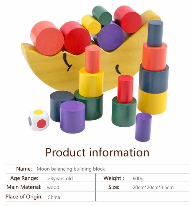 дерев игрушка (645x700, 67Kb)