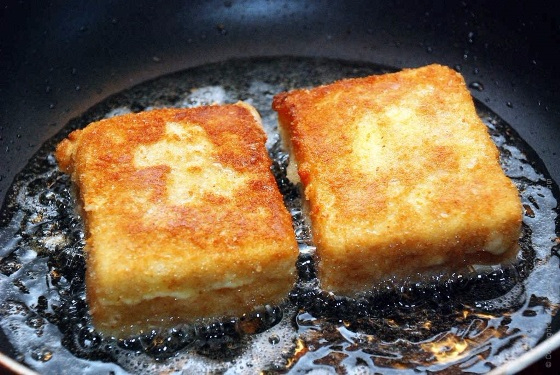 grilled-cheese_07 (560x375, 281Kb)