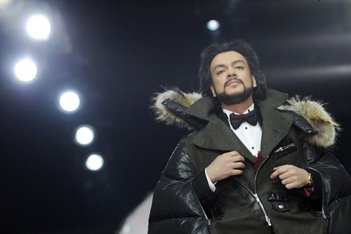 Во что инвестируют российские звезды шоу-бизнеса