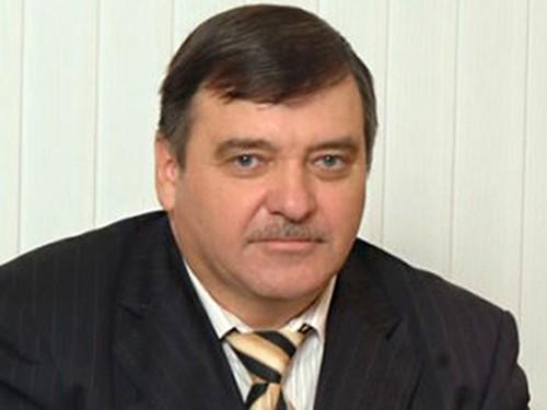 Чем занимаются родственники российских чиновников